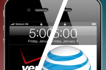 att-verizon-iphone