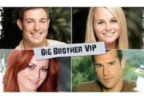 big brother vip