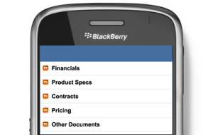 blackberry-browse