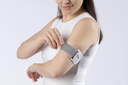 bodyfit-armband