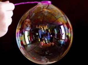 bubble2-e1310521867742