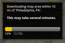 downloadable-google-maps