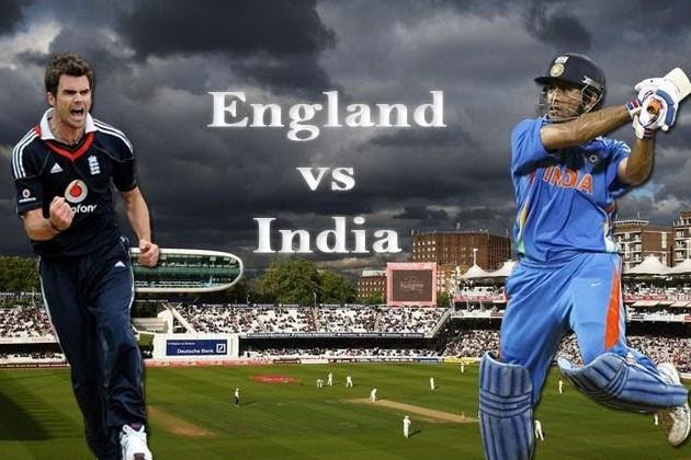 england vs india willow on youtube