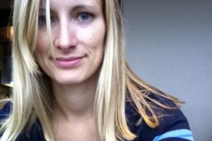 Erica Ogg - feature image