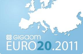 Euro20thumbnail