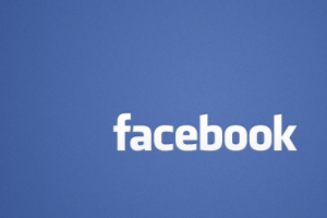 facebook-ipad-app
