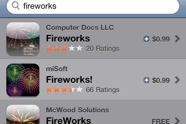 fireworks-feature
