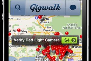 gigwalk-iphone-app1-e1304483621724