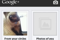 google-plus-photos