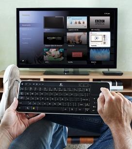 google-tv-logitech-revue