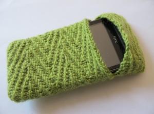 greenphone