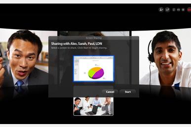group-screen-sharing