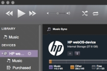 hp-play-featured