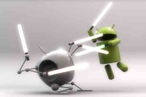 ios-android-war-iphoneindia