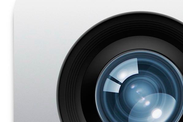 iphone-camera-feature