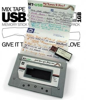 mix-tape-usb