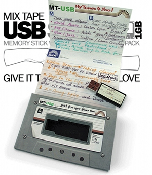 mix-tape-usb