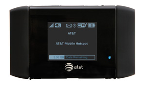 Mobile_Hotspot_Elevate_4G_news_release