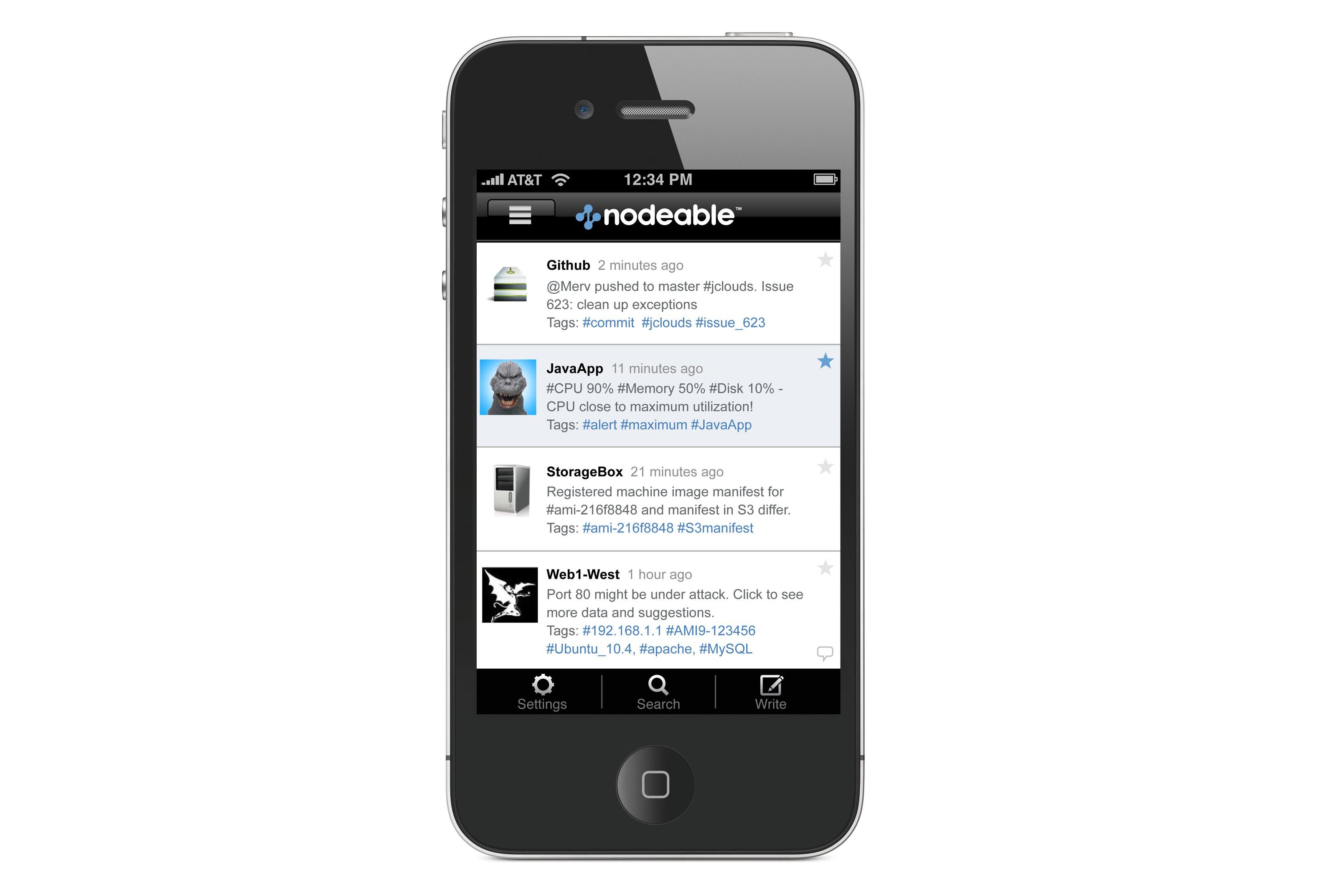Nodeable_mobile1