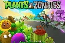 plants-vs-zombies-title