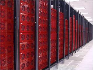pod20-datacenter-cabinet