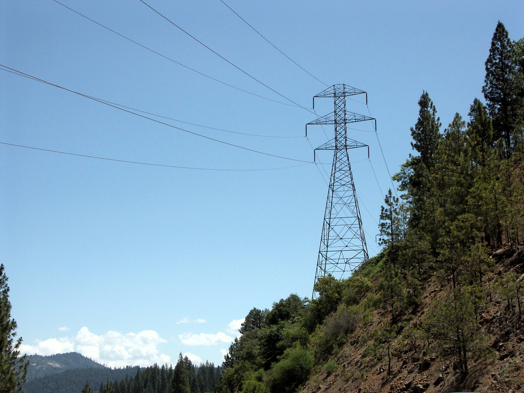 powerlines3