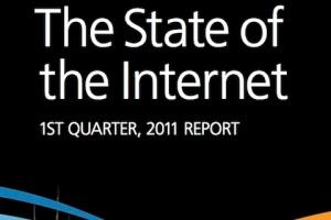 q12011stateoftheinternetreport