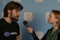 Interviewing DotCloud's CEO
