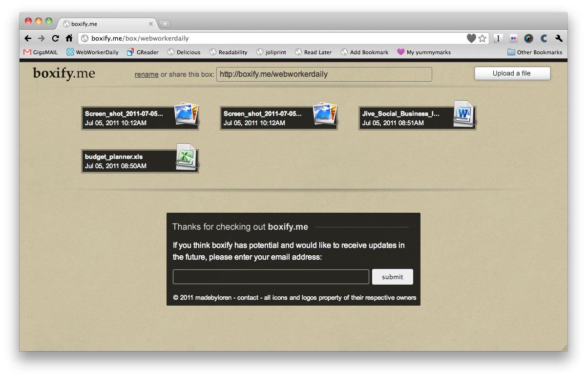 Screen shot 2011-07-05 at 16.12.50