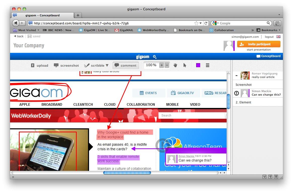Screen shot 2011-07-06 at 14.38.21