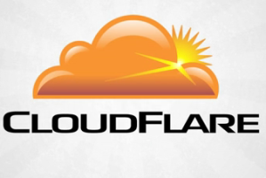 cloudflare feature
