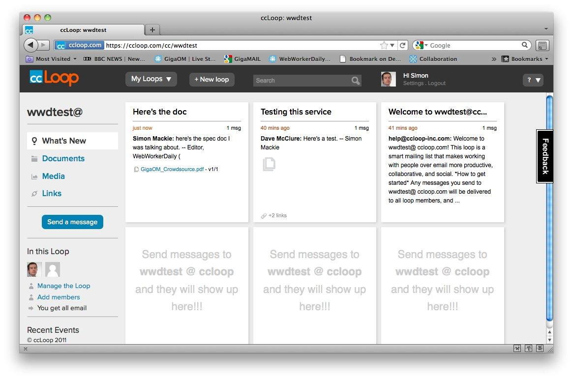 Screen shot 2011-07-18 at 10.59.29