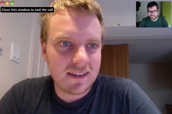 skype-facebook-chat