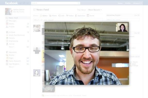 skypeonfacebook1
