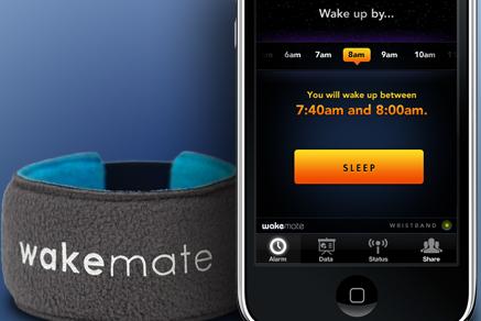 sleep-assist-feature