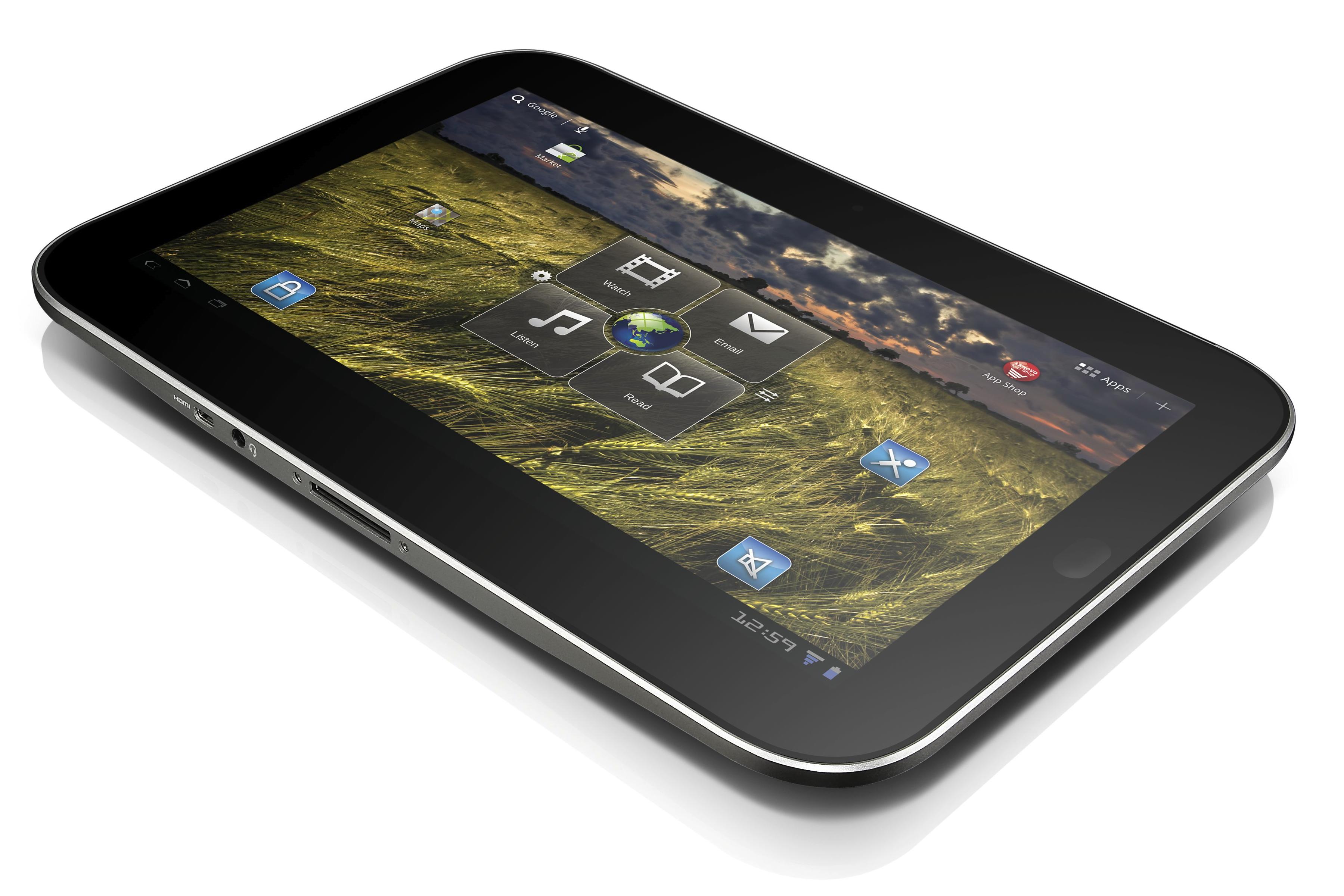 thinkpad-tablet-featured