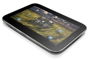 thinkpad-tablet-featured