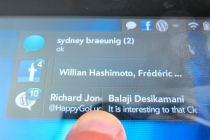 touchpad-notification-pane
