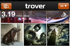 trover feature 2