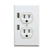 TruePower-outlet