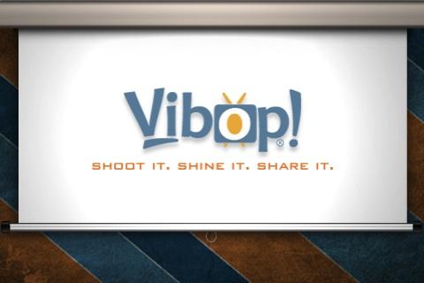 vibop thumb