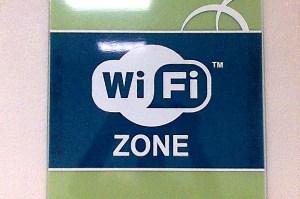 wi-fi-zone