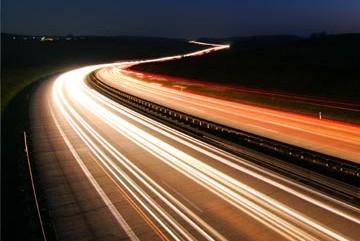 0025_speed_of_light_highway