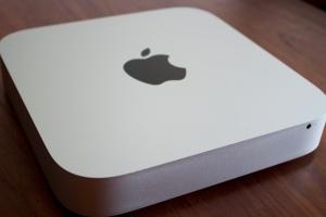 2011-mac-mini