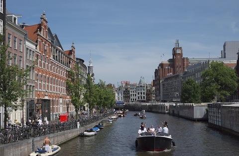 amsterdamfeature