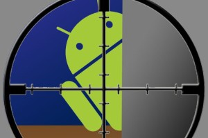 android_crosshairs_games (1)