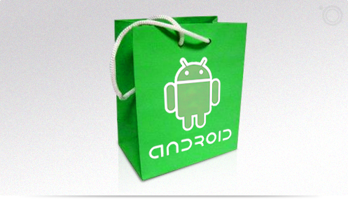 AndroidMarket2