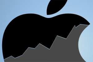 apple-stocks