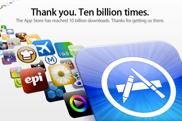appstore-billion-thanks