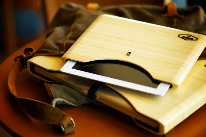 bamboo-case-ipad-macbook